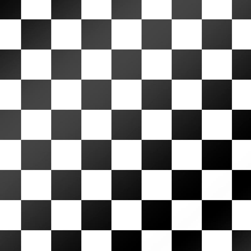 Classic Tile Floor Drop - galerie