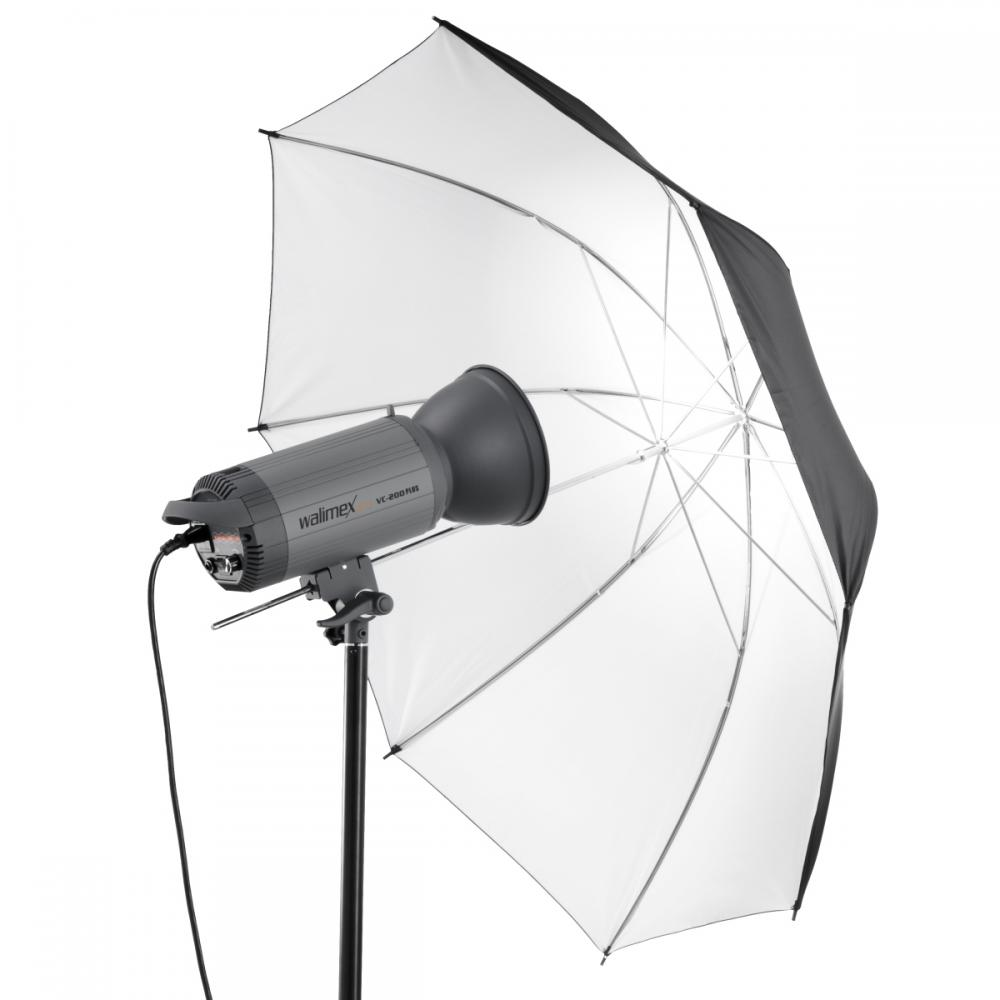 Deštník odrazný 100 cm