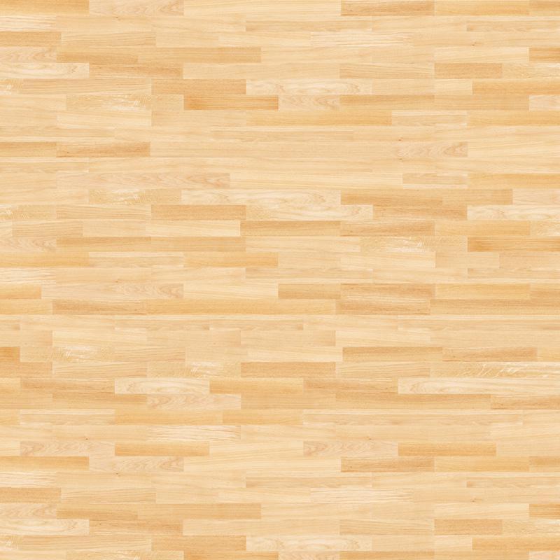 Natural Beech Floor Drop