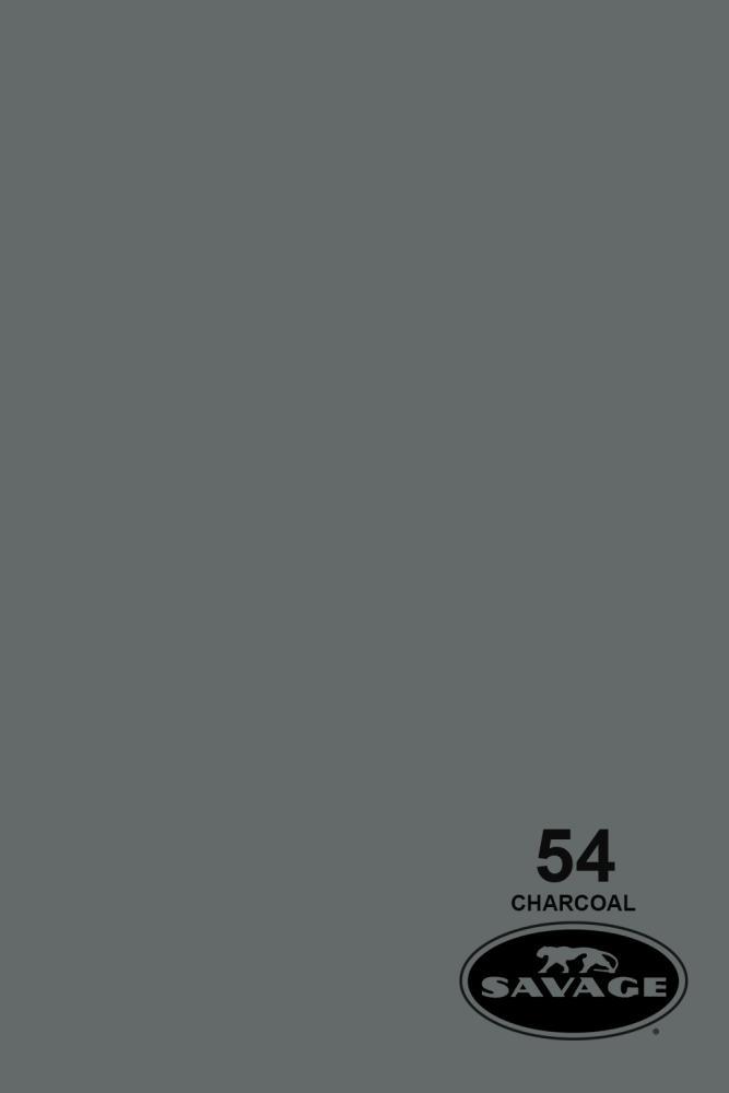 Savage CHARCOAL 135 60054