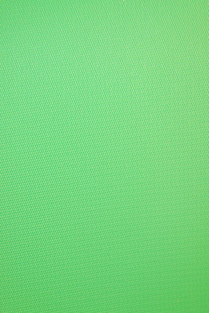 Savage Chroma Green Vinyl 10153