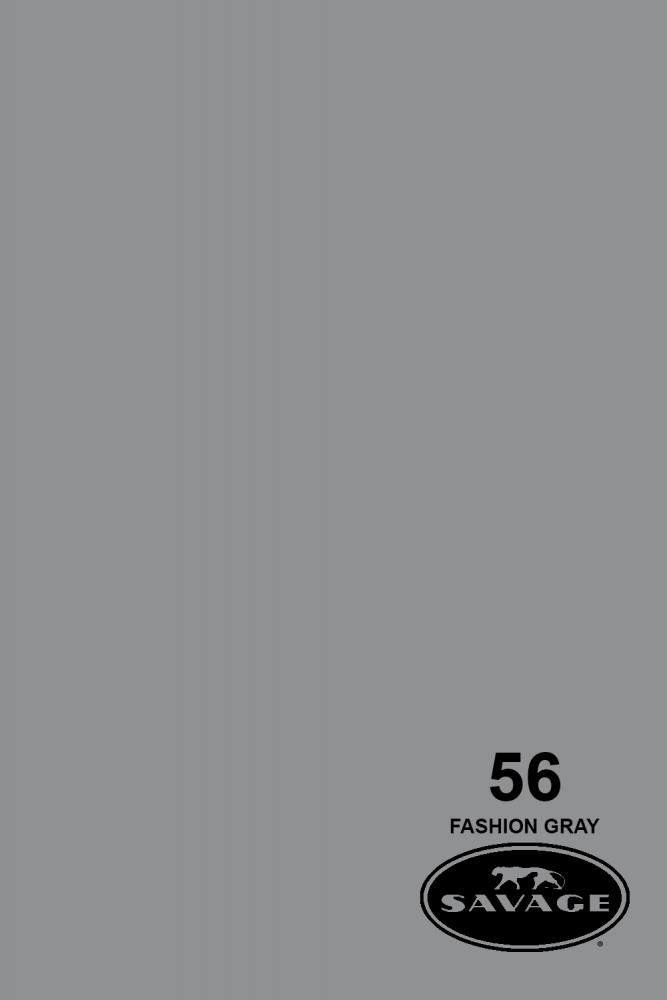 Savage FASHION GRAY 50056
