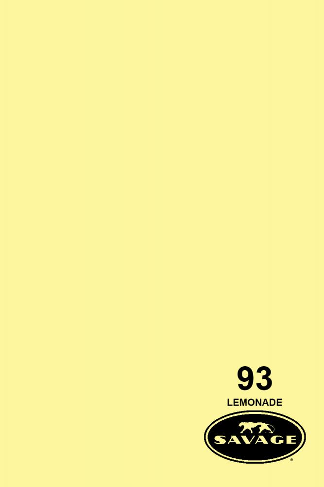 Savage LEMONADE 135 60093