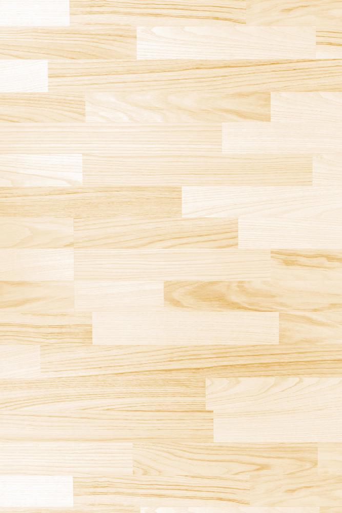 Savage Pale Washed Wood