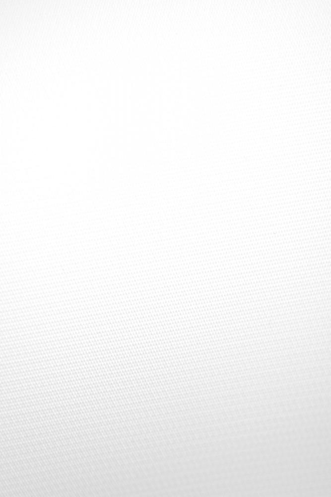 Savage Pure White Vinyl 50181 - galerie