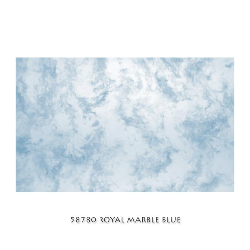 Savage Royal Marble Blue
