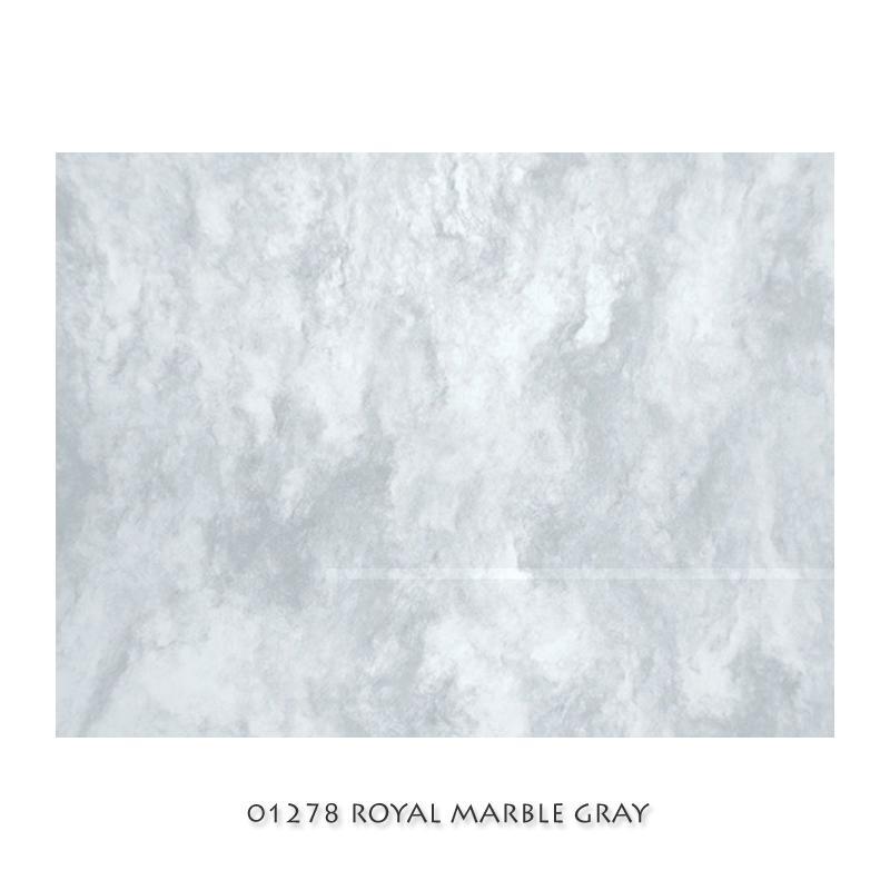 Savage Royal Marble Gray