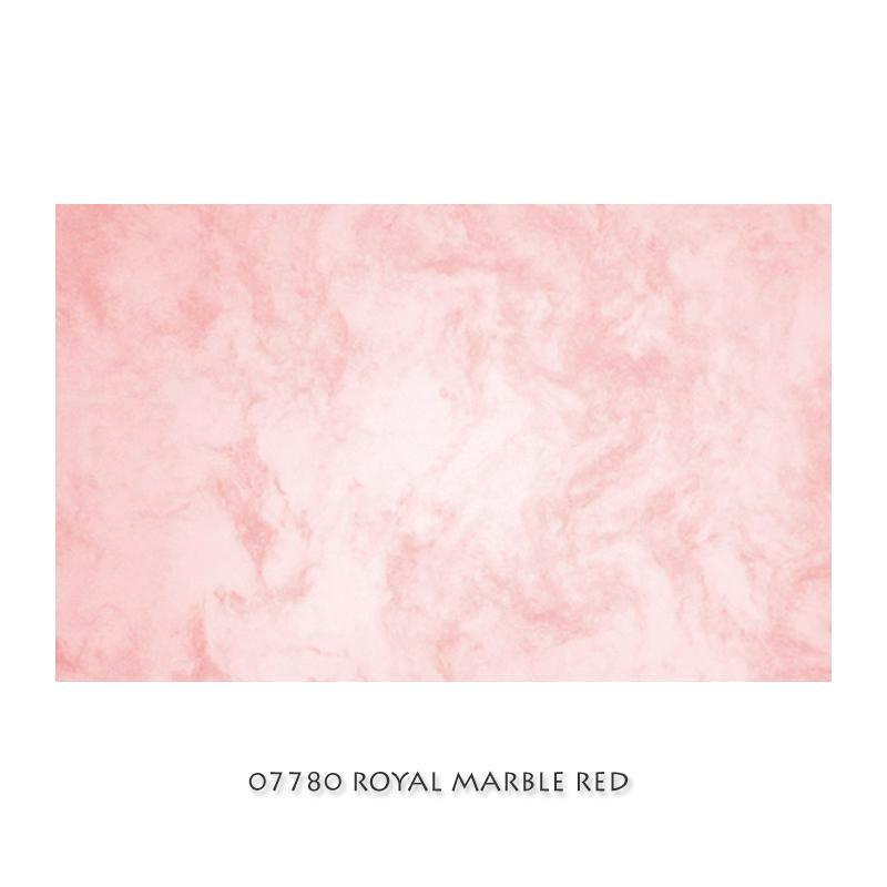 Savage Royal Marble Red