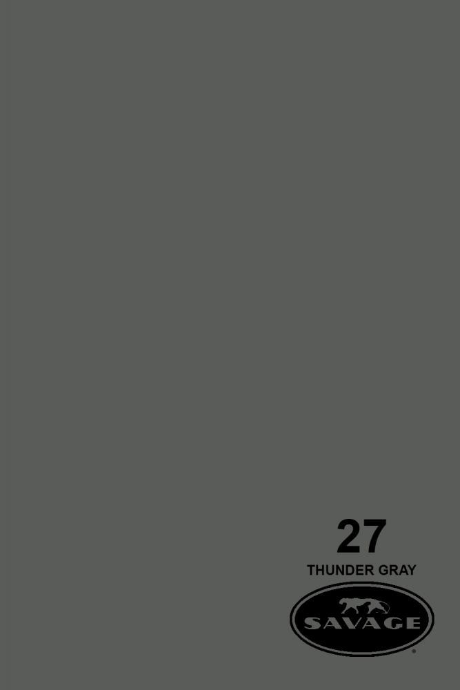 Savage THUNDER GRAY 135 60027 - galerie