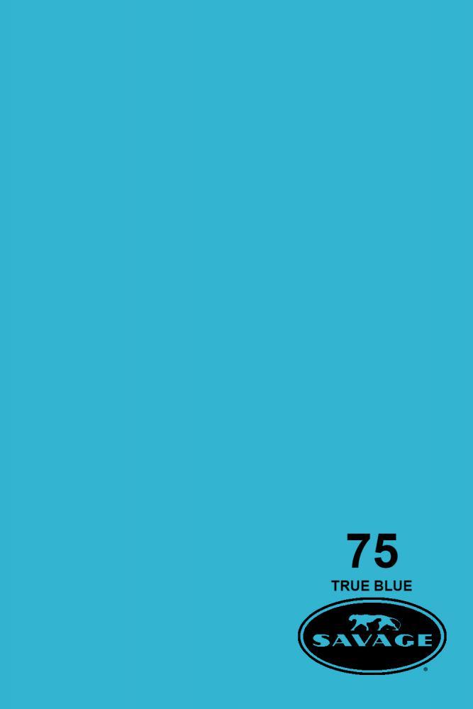 Savage TRUE BLUE 50075 - galerie