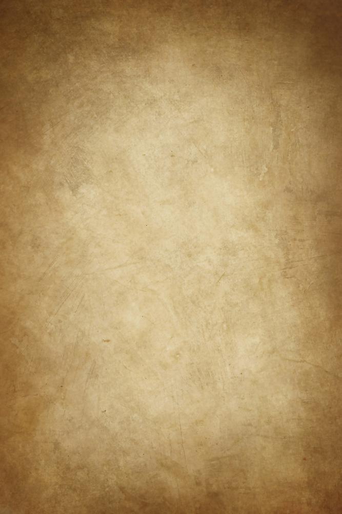 Textured Brown potištěné vinylové pozadí
