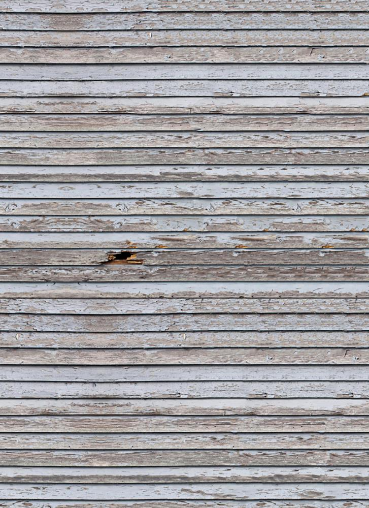 Weathered Wood - galerie